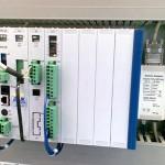 Дистанционное обслуживание, информационные системы