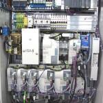 aquatec-Reuter - Automatisierung