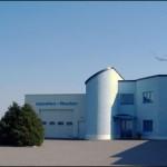 aquatec-Reuter Firmensitz